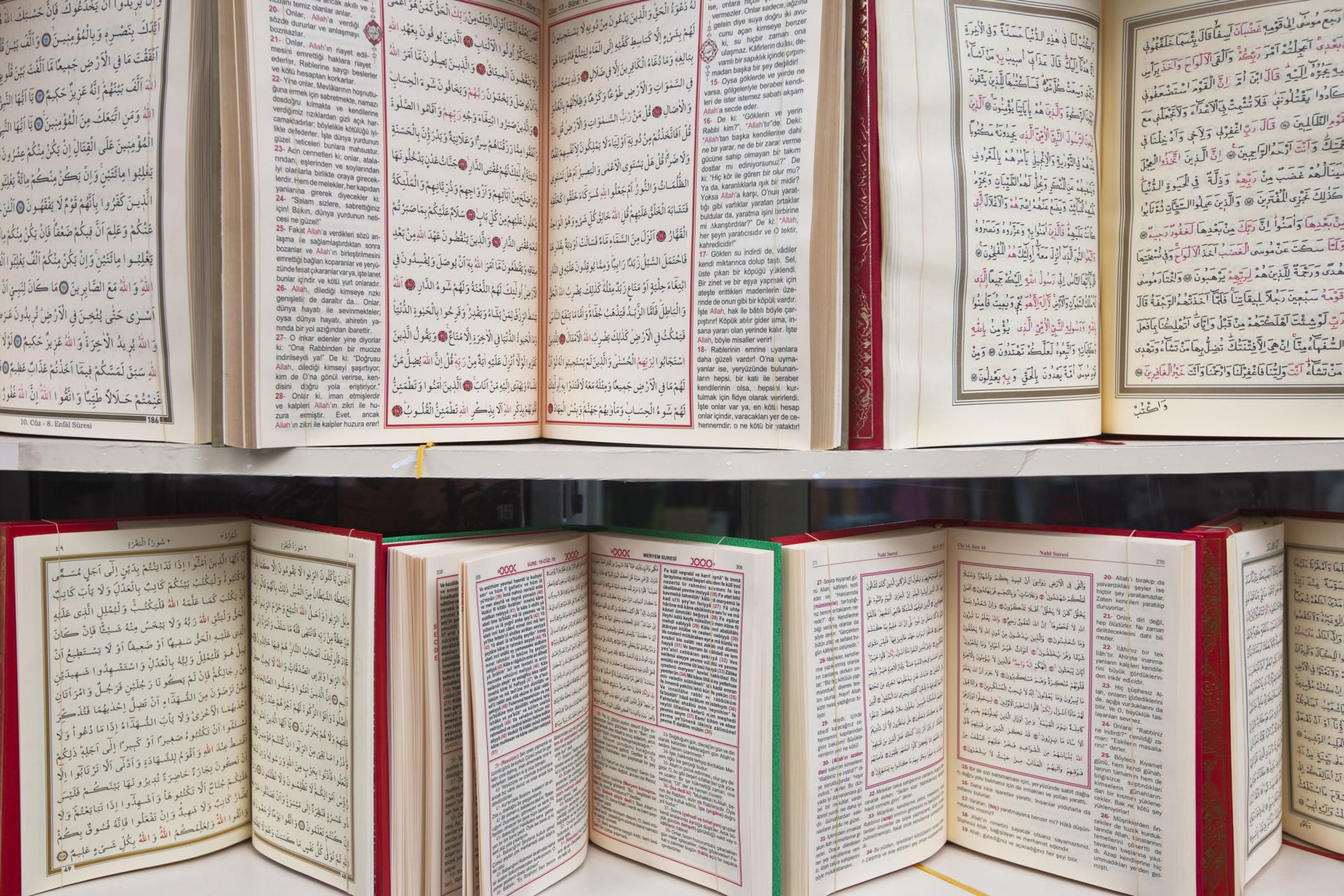 sources of islamic law Chapter-1st sources of islamic law and sources of law in pre mugbal period and mugbal period muslim law or islamic law was one of the major important legal systems of the.