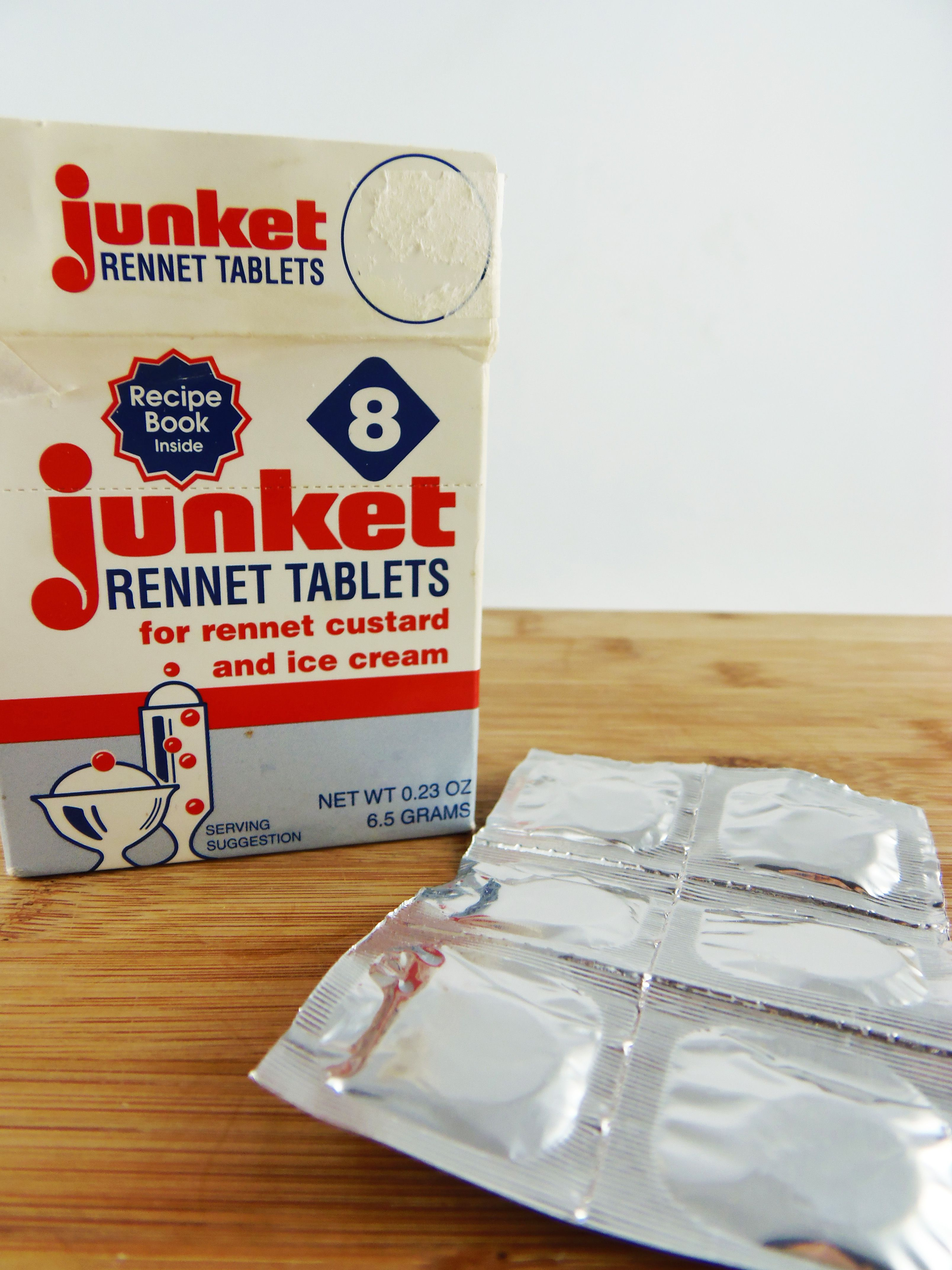 Where Can I Use It: Where To Buy Rennet For Cheesemaking