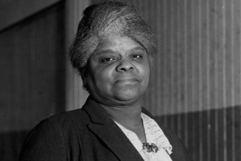 essays on ida b wells barnett Ida b wells - a red record - white people essay example  ida b - ida b wells - a red record introduction wells is well known for her influence during the civil rights and women's rights movements.