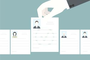 How to Tailor Your Resume to a Job