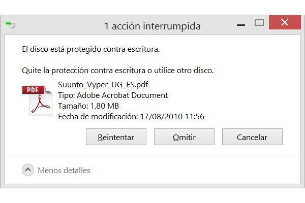USB-Protegido-Contra-Escritura