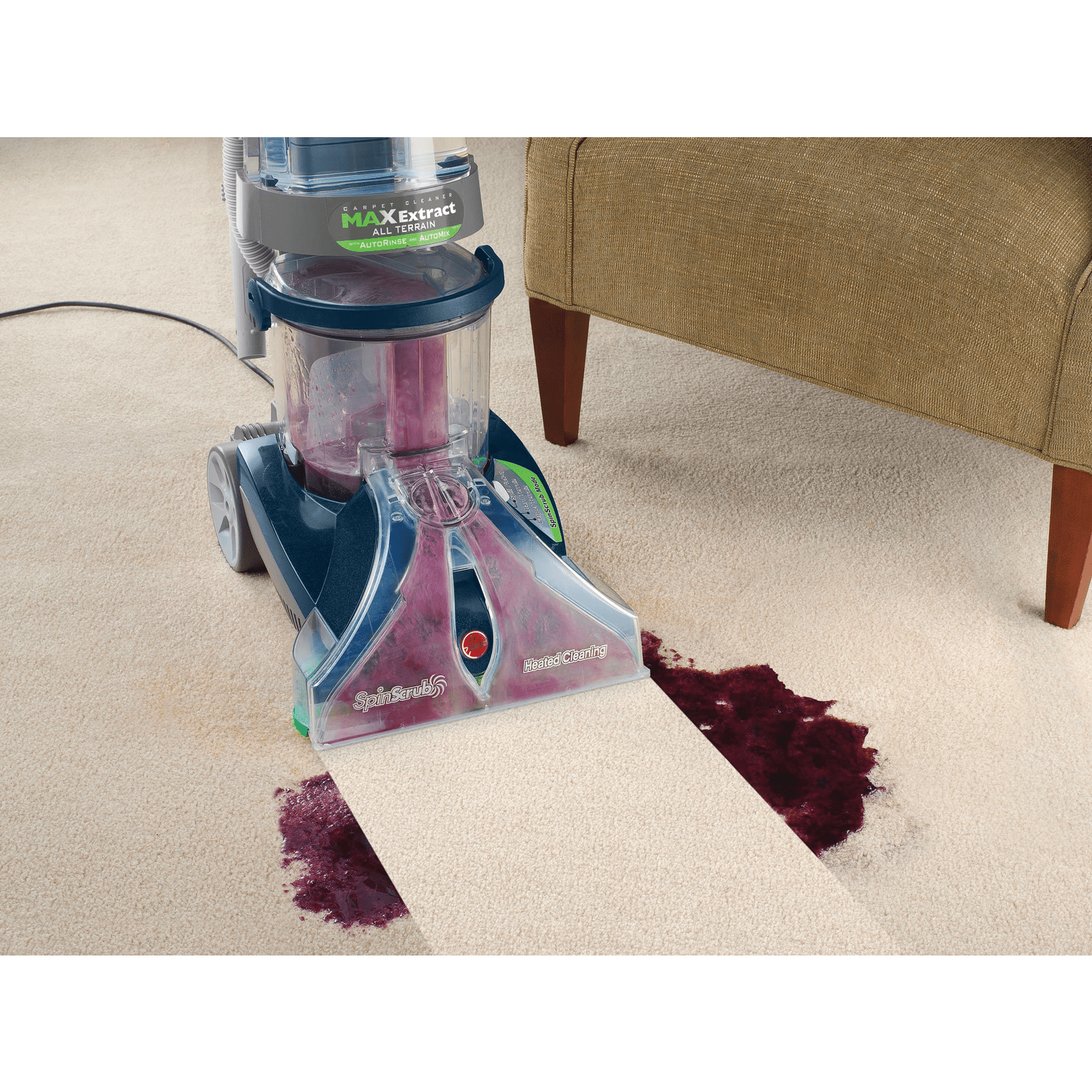 The 8 best carpet cleaners to buy in 2018 for Best carpet to buy