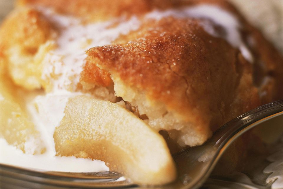 How To Moisten A Dry Cake Recipe