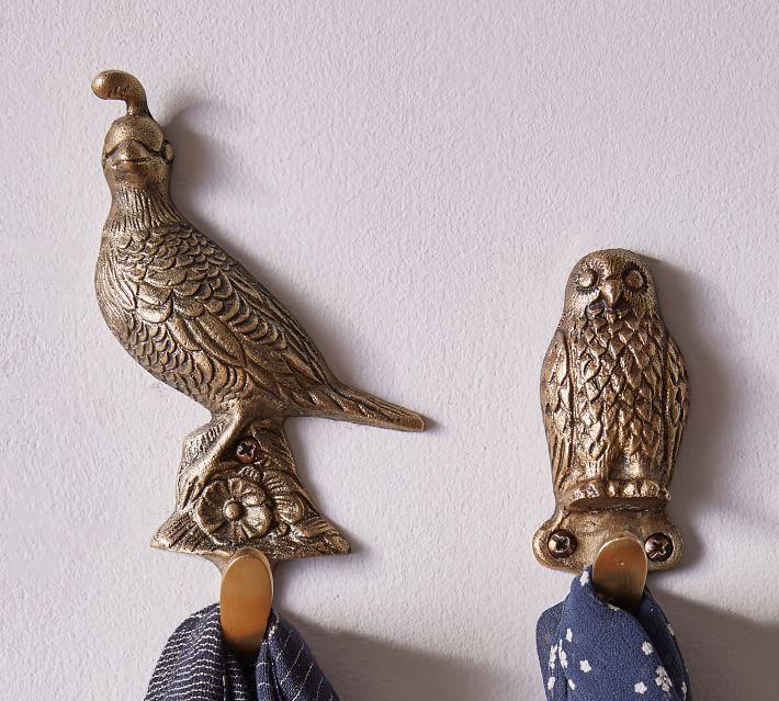wrenn-hooks