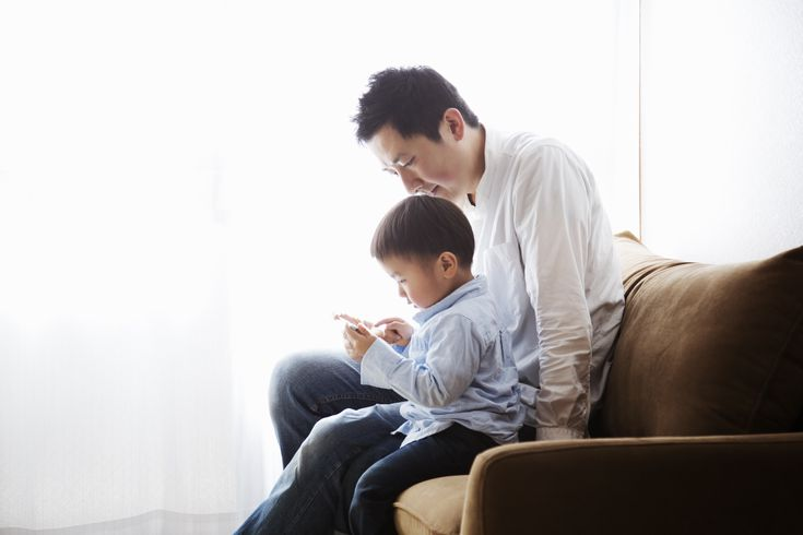 Whats The Non Dependent Child Tax Credit Form 8332