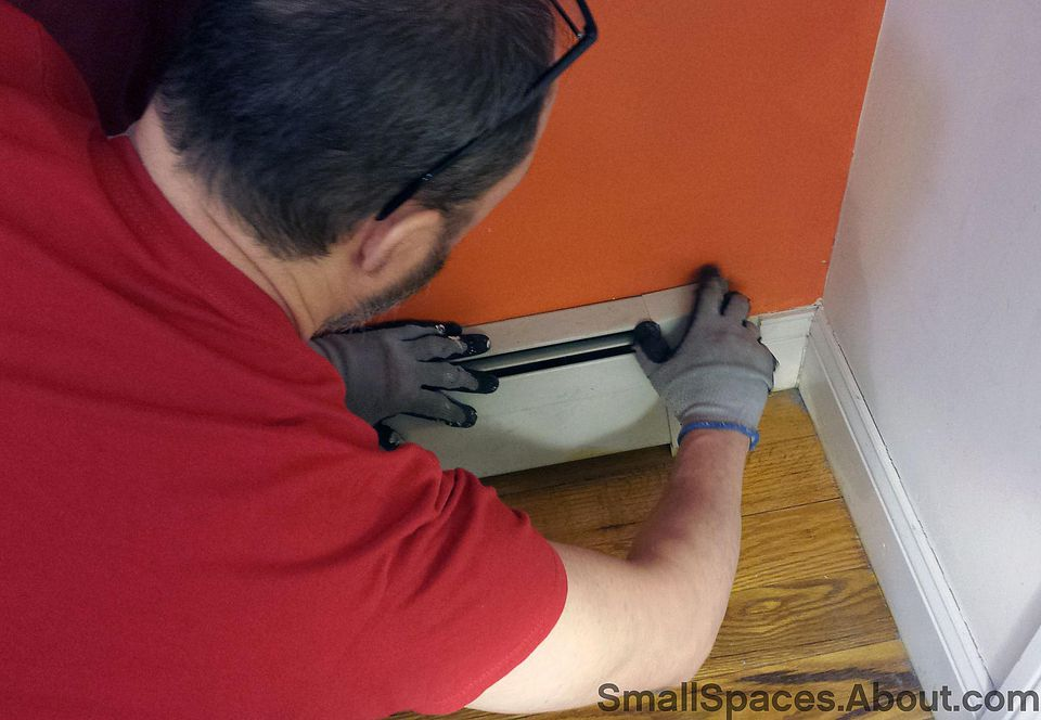 Step_One_Removing_Baseboard_Covers_Site.jpg