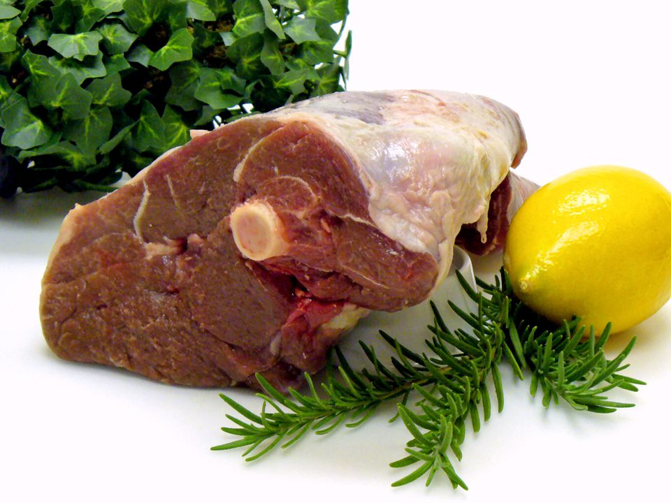 lamb, cuts, recipes, mutton, meat, receipts