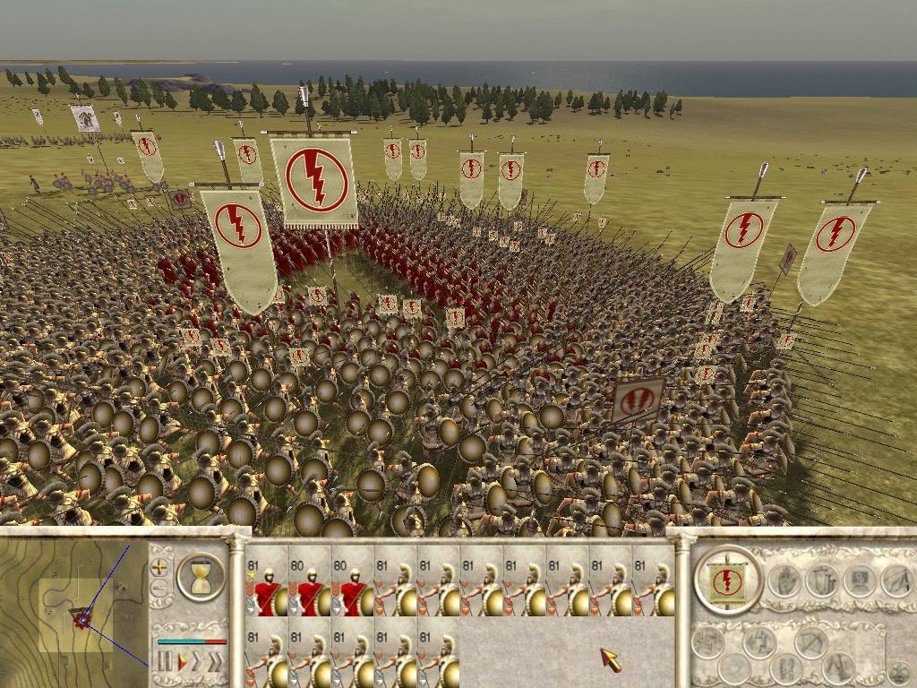 cheat code total war rome 2