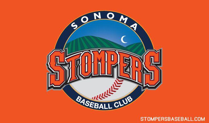 STOMPERS.jpg