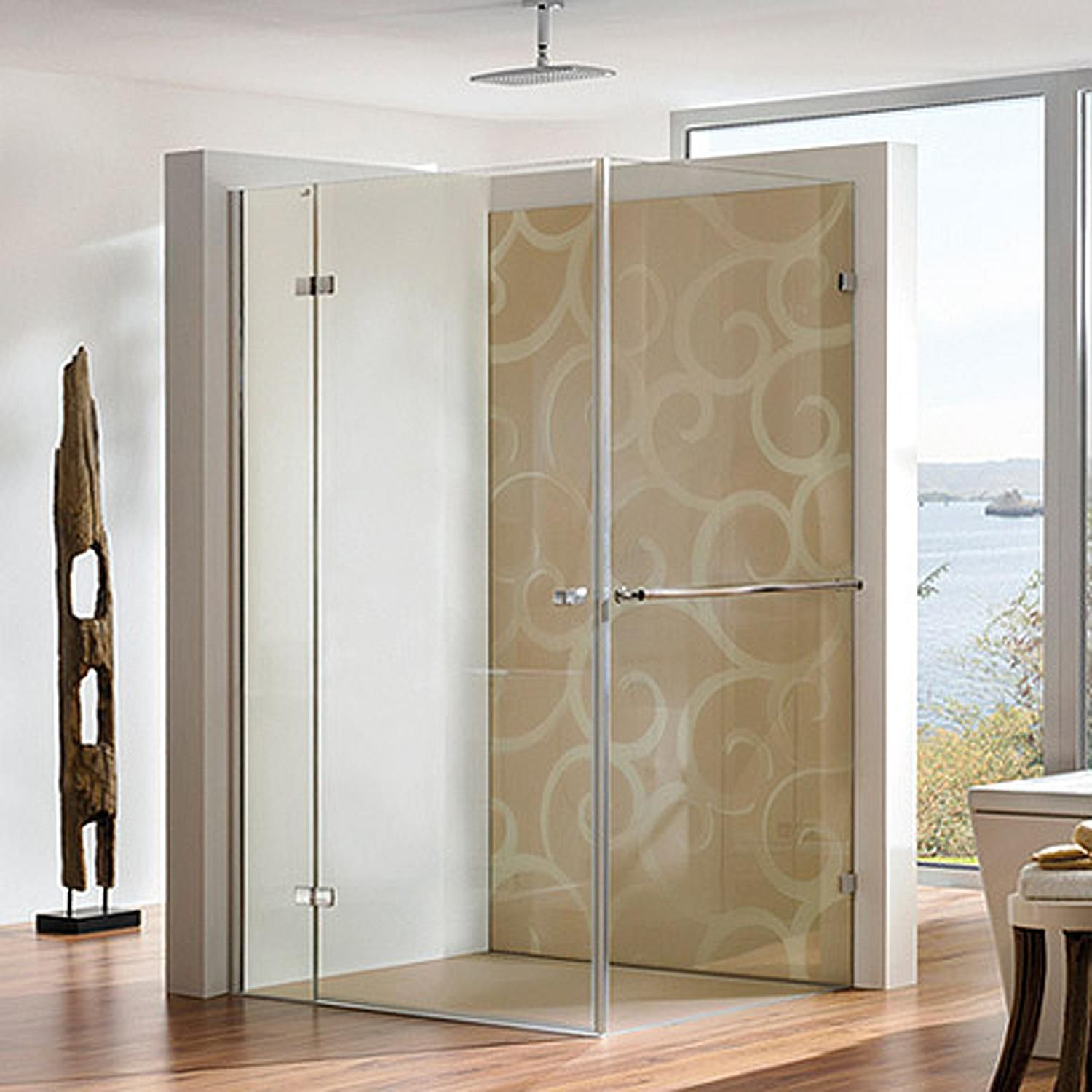 Design Doorless Shower Designs 19 gorgeous showers without doors seamless stylish stepless showers