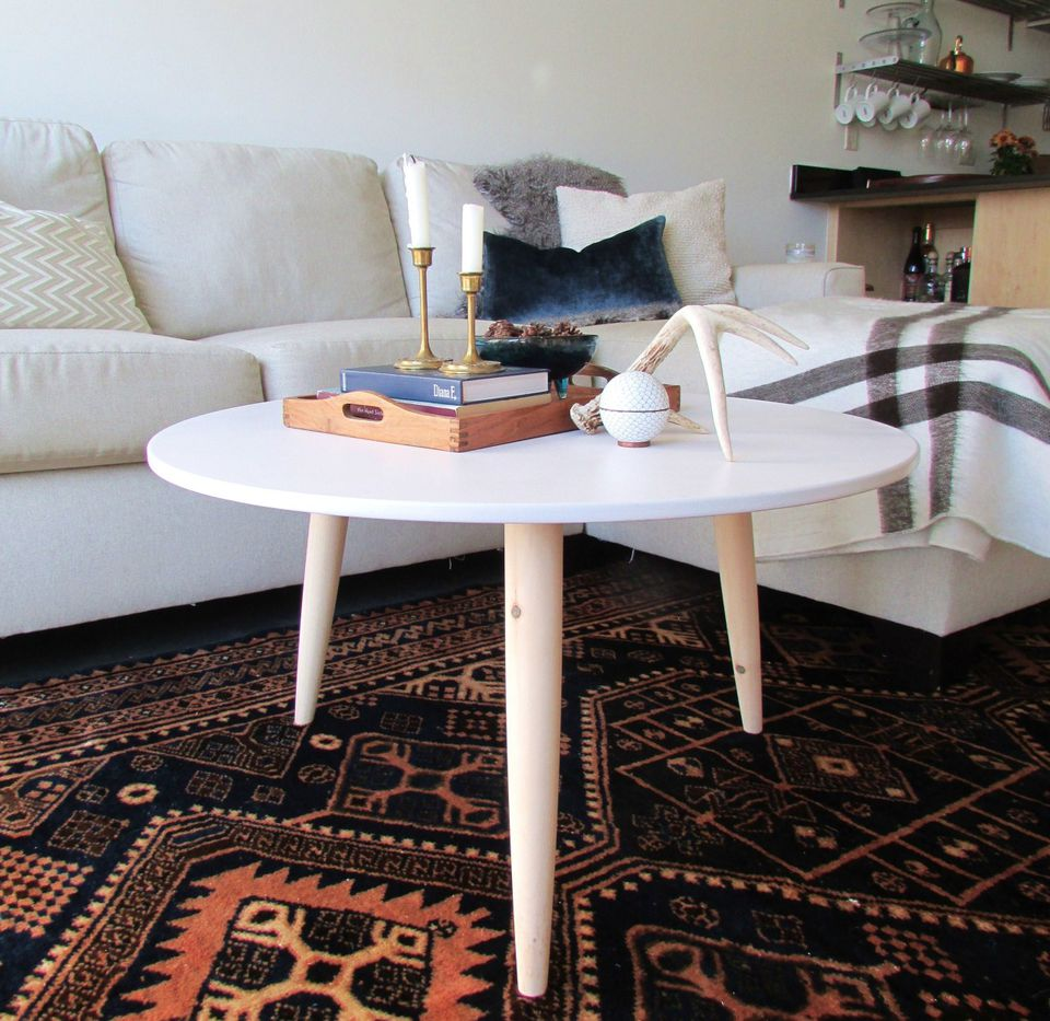 diy living room furniture. DIY Modern Coffee Table Diy Living Room Furniture O
