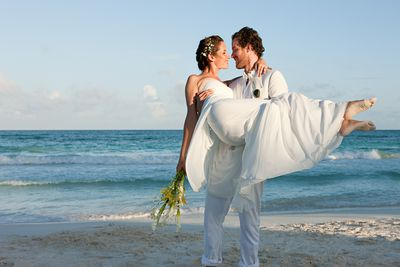 Destination Wedding Planning Tips To Deliver That Dream