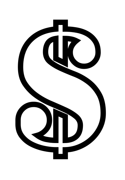 Signo Ampersand Para Colorear. Cool Ampliar With Signo Ampersand ...