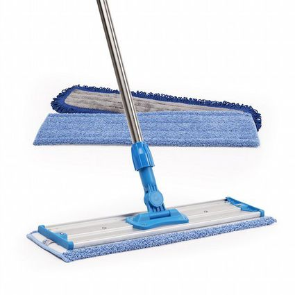 H2o Steam Mop Review Pros And Cons