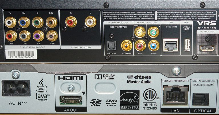 Blu-ray-Disc-Player-Connection-Examples.jpg