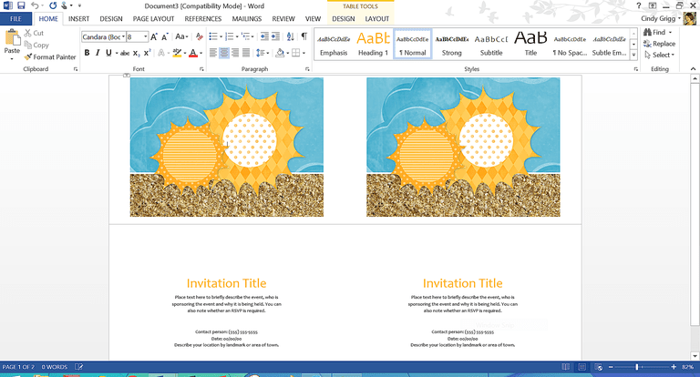 Sun-and-Sand-Greeting-Card-Template-for-Microsoft-Word.PNG