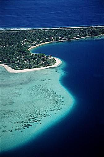 Smallest Countries In The World Photo Gallery - Smallest country in mainland africa