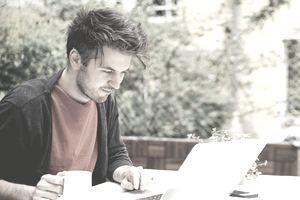 hiring freelance blog writers