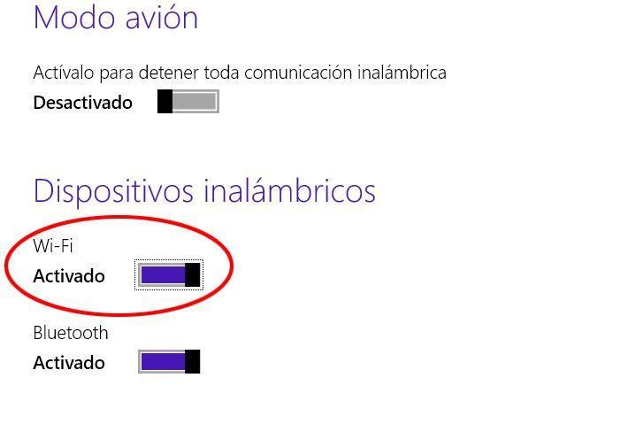 Activar-Wifi