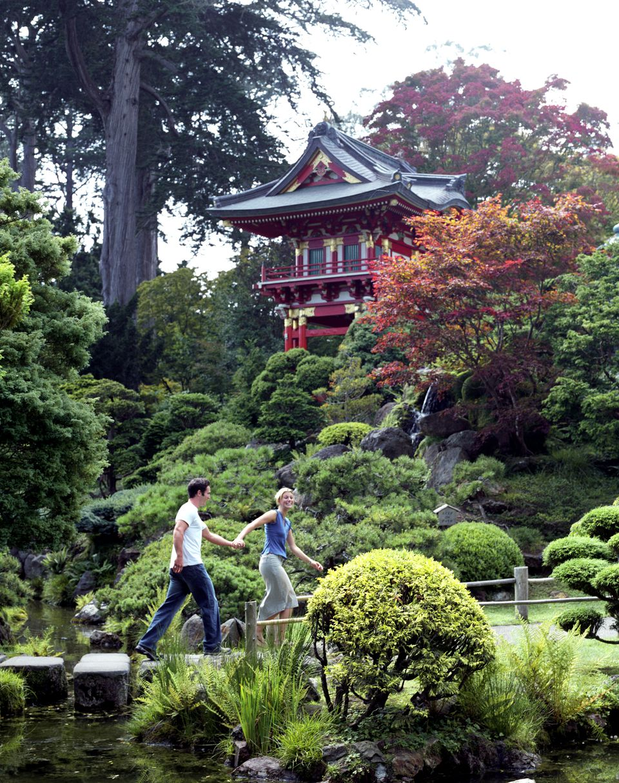 Jap-Tea-Garden.jpg