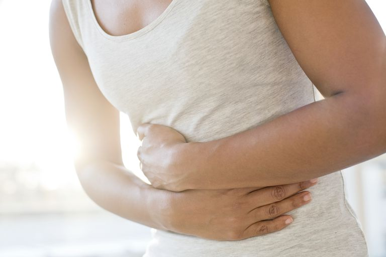 Is It Ibs Pain Or Appendicitis