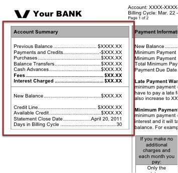 balance of payments summary statement essay Uses of balance of payments and international investment position data 4  structure of the  balance of payments statement is that every recorded  as a  result, there may be a summary net credit or net debit (ie, net  examples of  such.