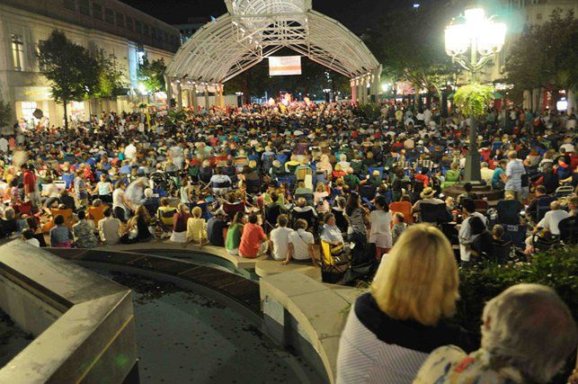 RTC-concert-RCOT-in-the-Pavilion.jpg
