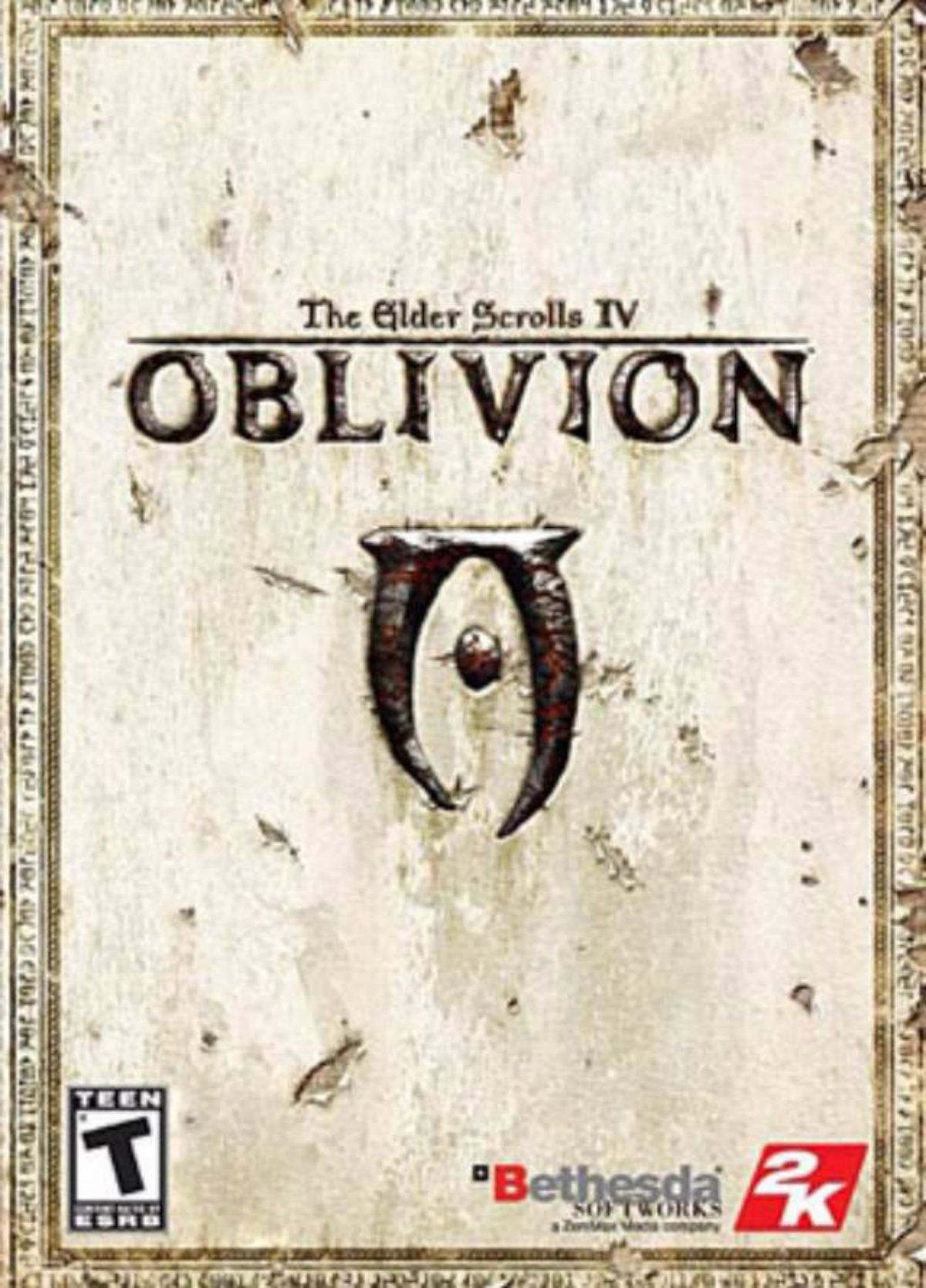 Oblivion Storing Items The Elder Scrolls Iv Oblivion Tips And Tricks