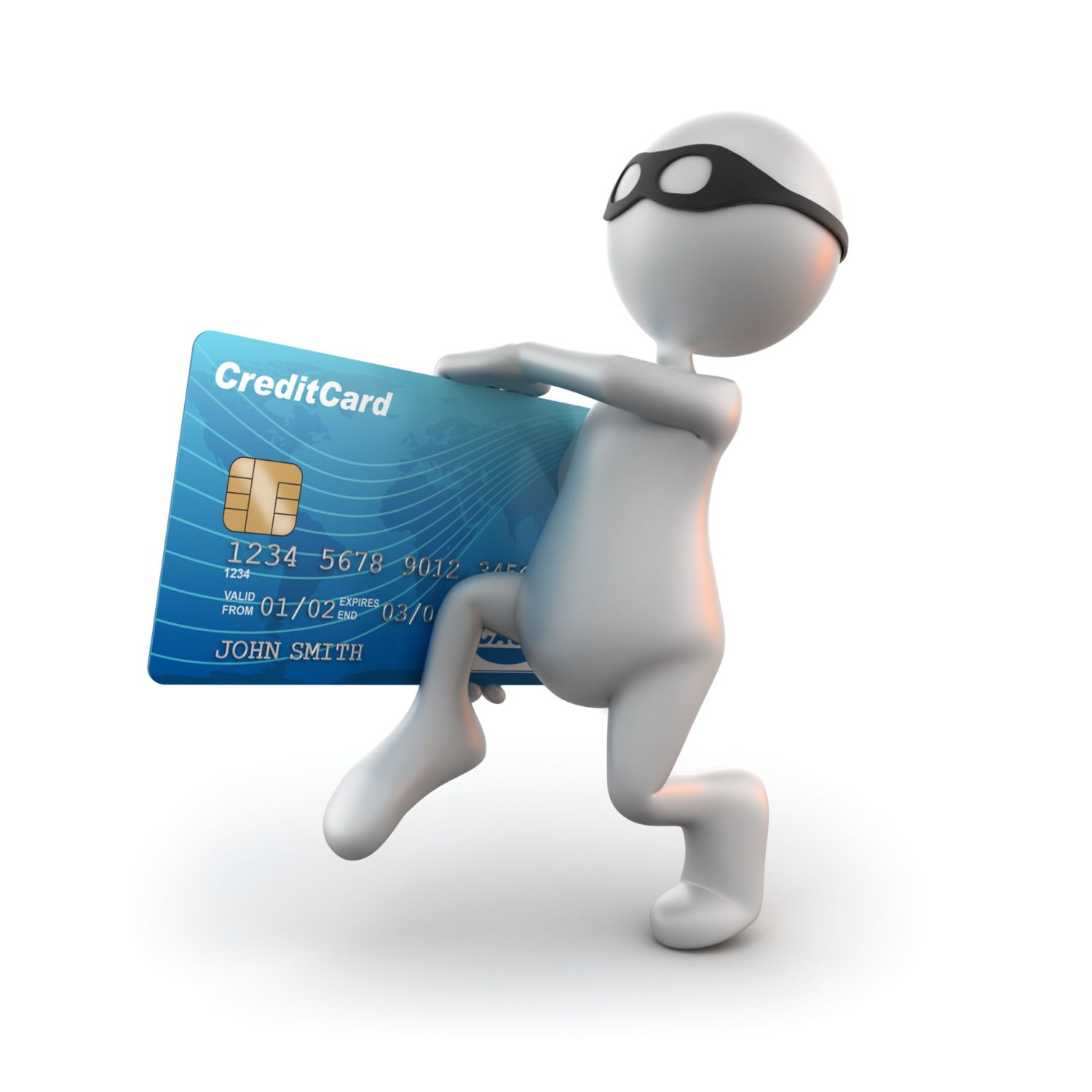 Credit Freeze How To Do It And What It Does