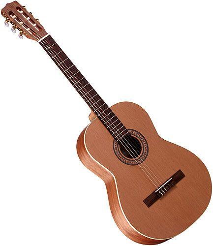 banjo nylon and 12 string guitar basics. Black Bedroom Furniture Sets. Home Design Ideas
