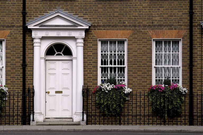 The Pilaster Everything You Need To Know
