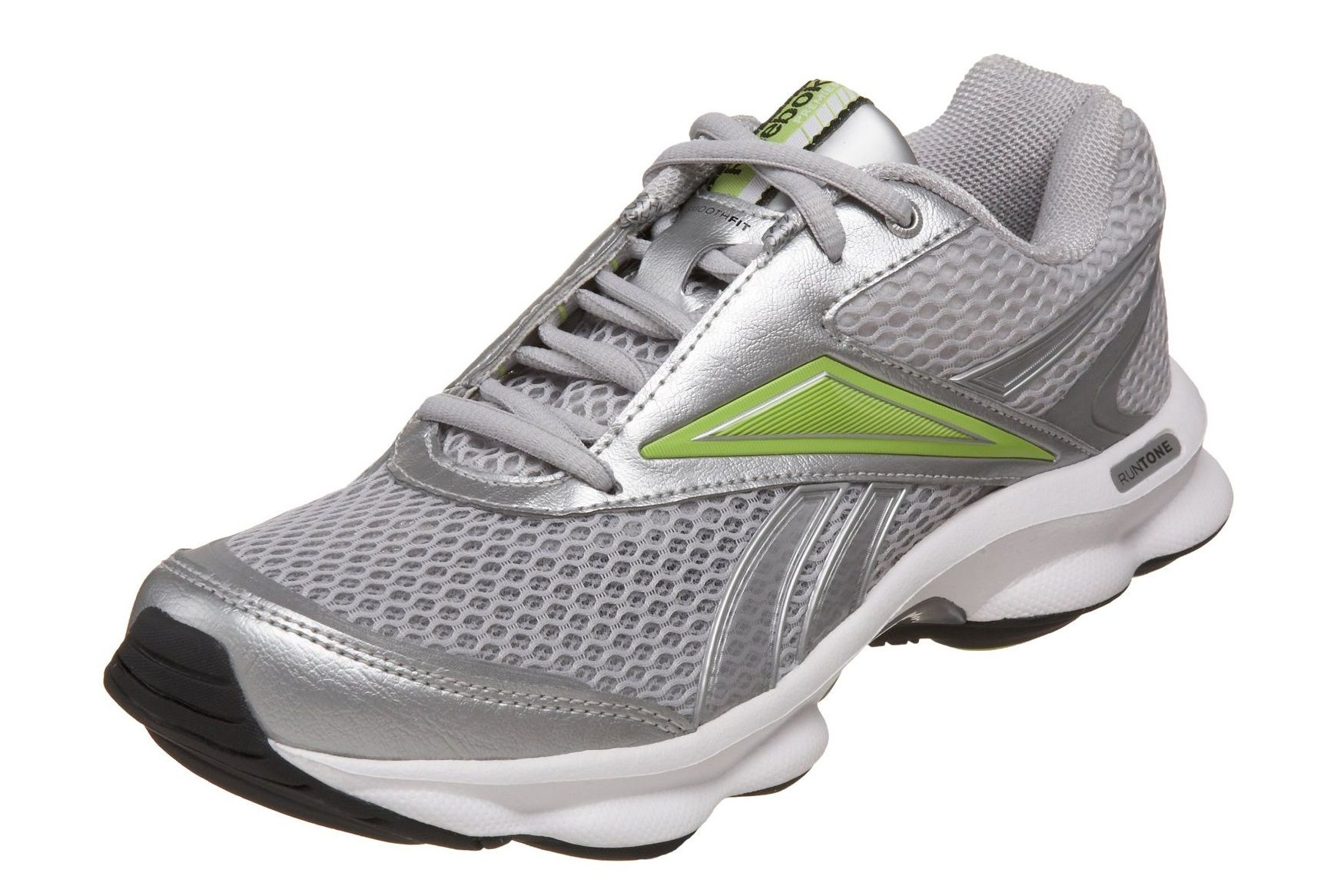 Reebok RunTone Toning Shoes - Review