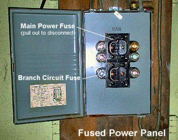 Fusepanel Notes A A B F B B D D Ec also Maytag Mede Vw Use Care Guide C C D A Bb F moreover D Tata Indigo Manza Quadrajet Aura Plus Monarch Red Manzasafireenginefuseboxdetails Fileminimizer further  on fused disconnect box electric dryer