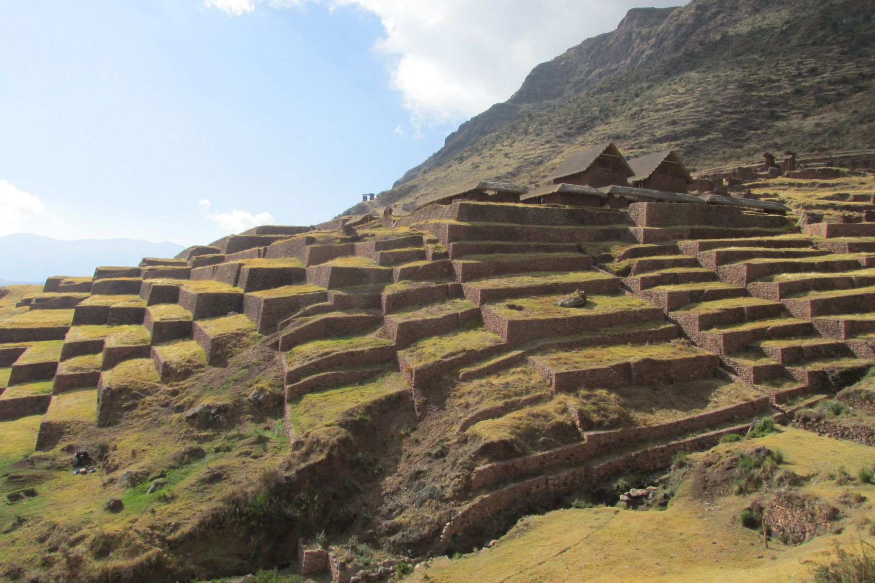 The 13 Best Places to Visit in Peru