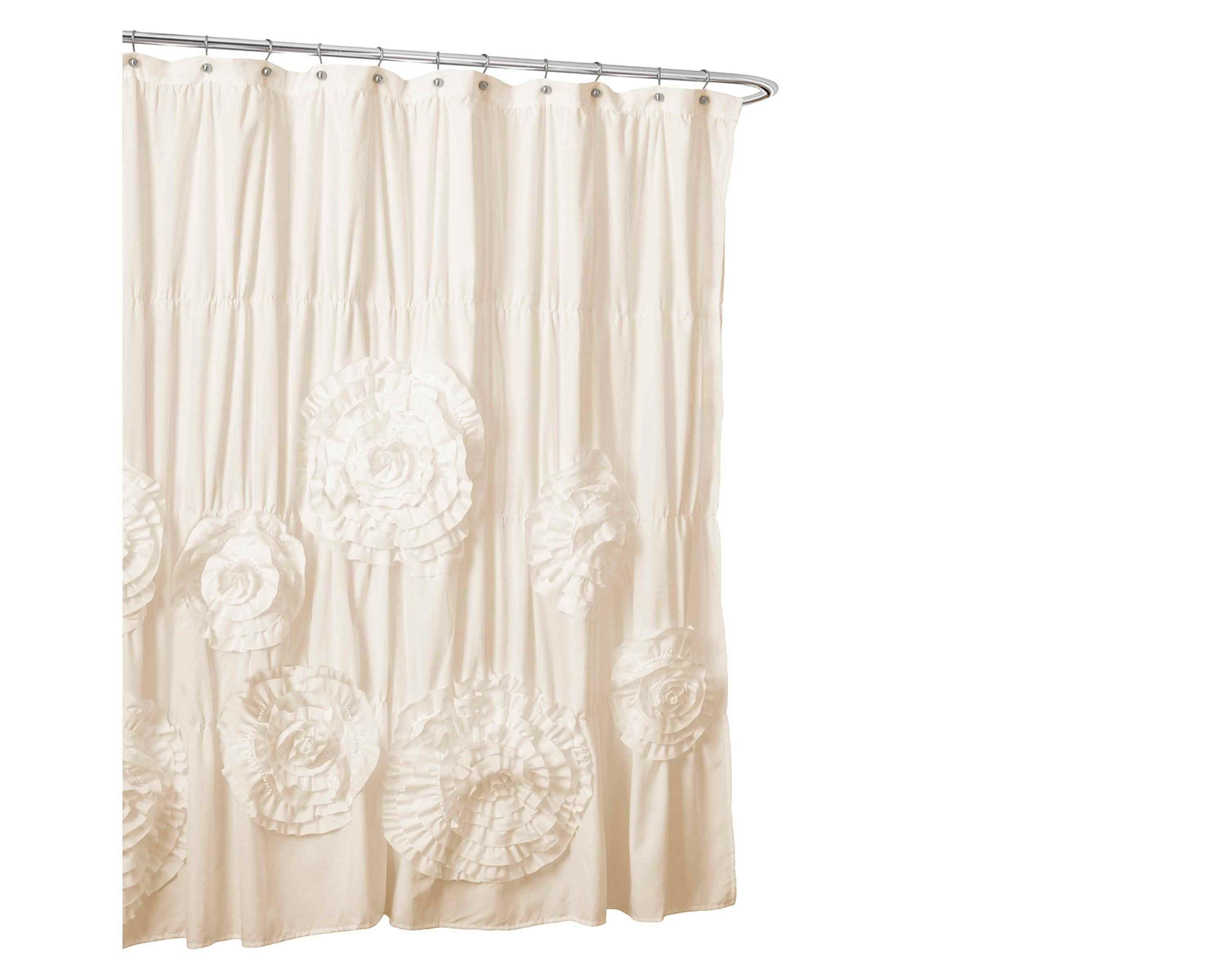 valance home decor ideas minimalist design curtain and shower curtains