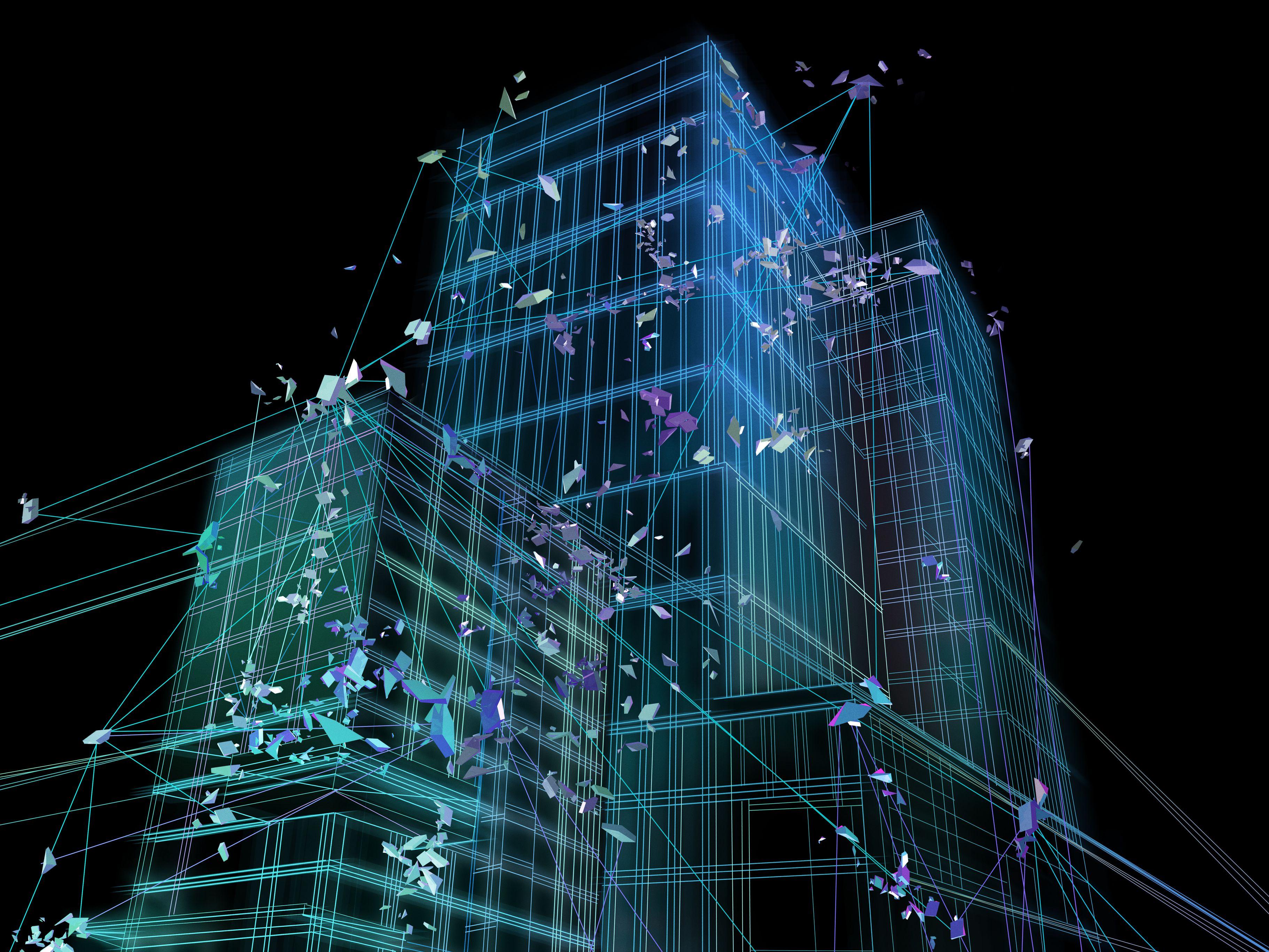 Home Architect Software Building Information Modeling Bim Benefits