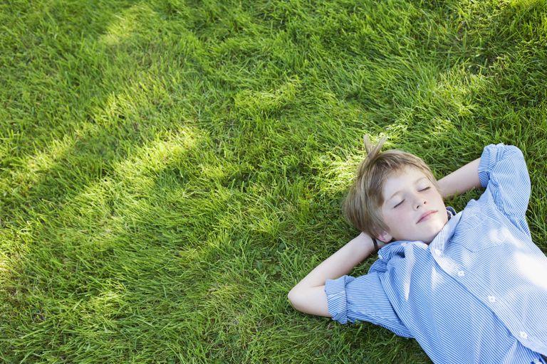 relaxed-kid-nap-daydream-sleep-nature-Sam-Edwards.jpg