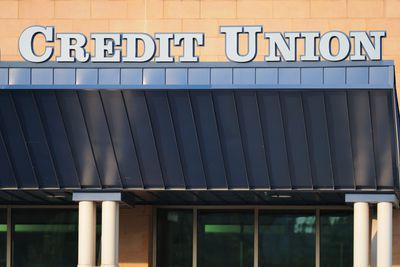 How to Get a Credit Union Loan: Join and Borrow
