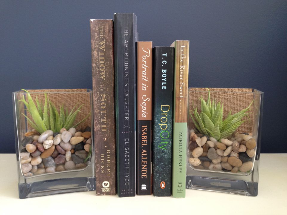DIY-bookends_succulent.JPG