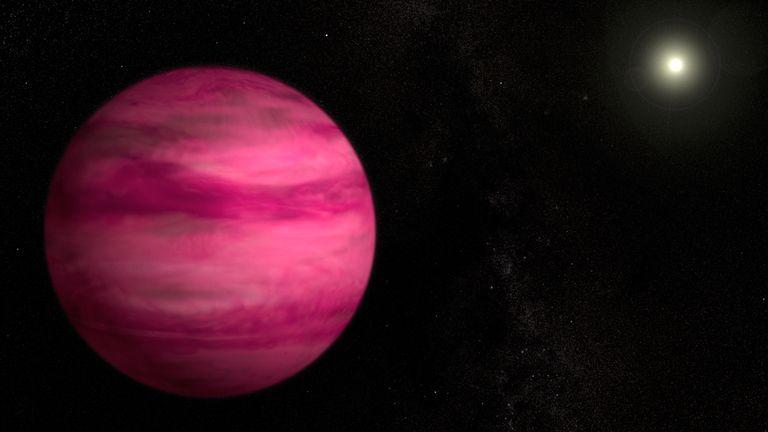 gj504b_exoplanet_final.jpg