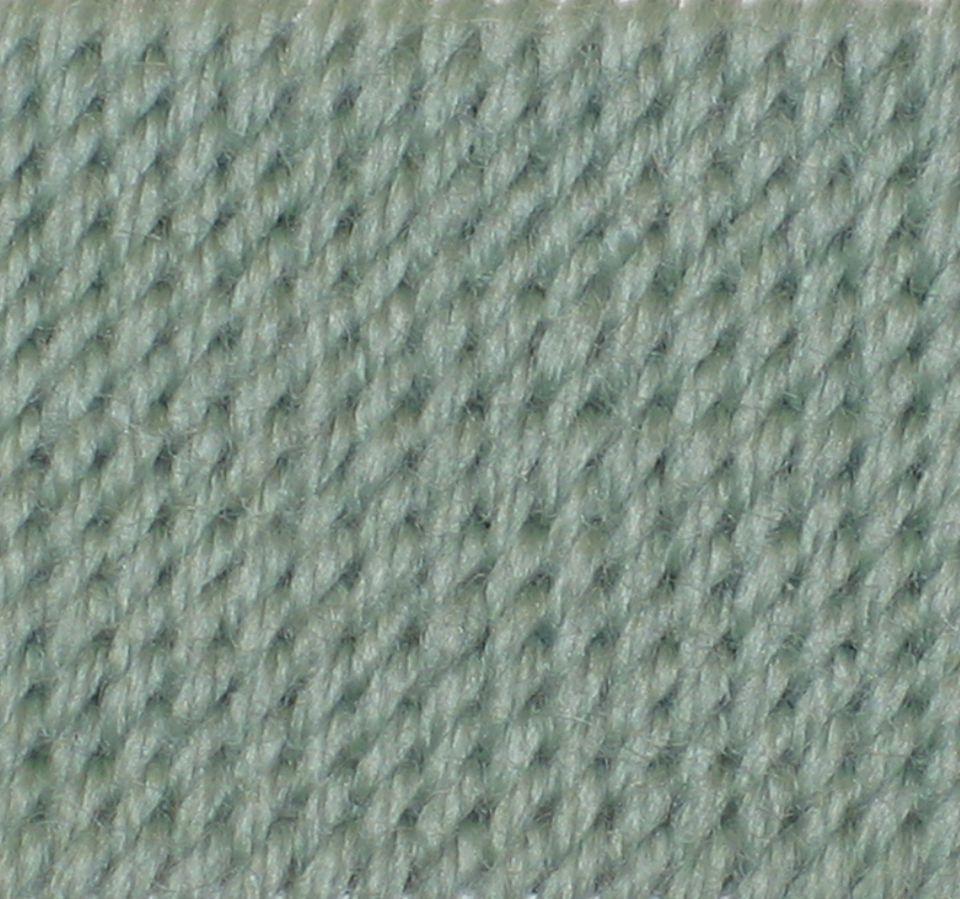 The Encroaching Interlocking Gobelin Stitch