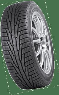 Review of Bridgestone Ecopia EP422