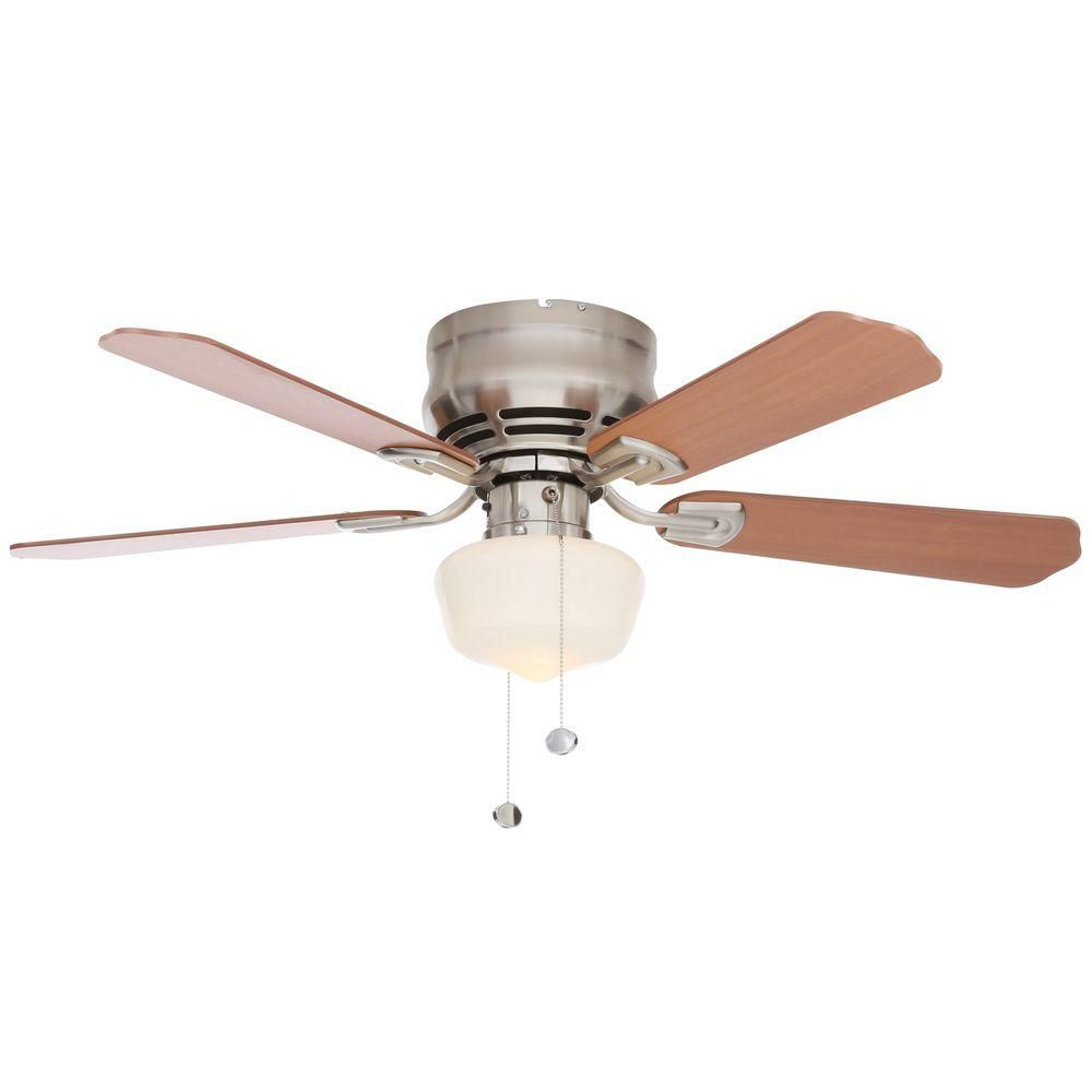 The 7 best ceiling fans to buy in 2018 aloadofball Gallery