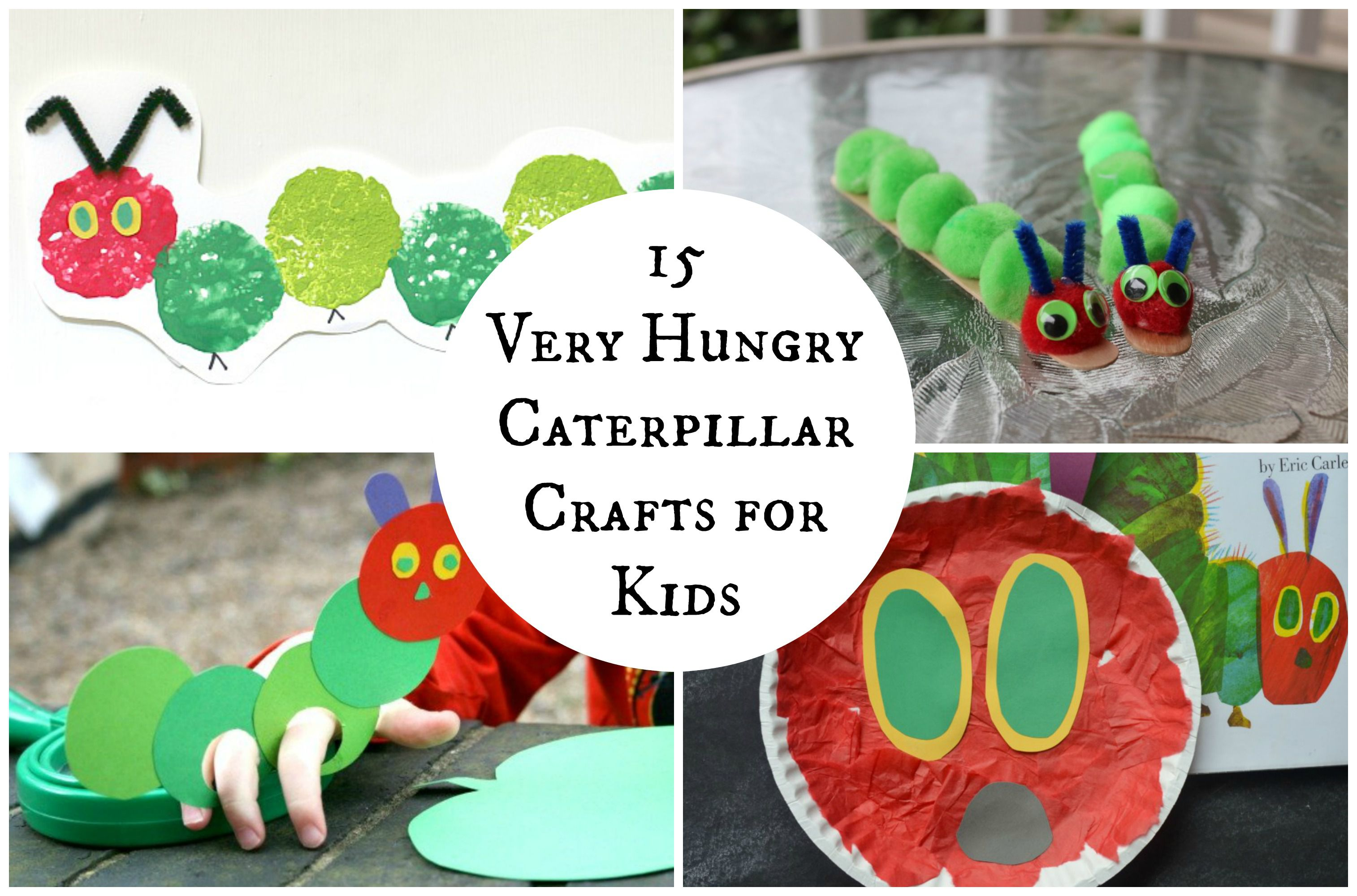26 egg carton crafts for kids