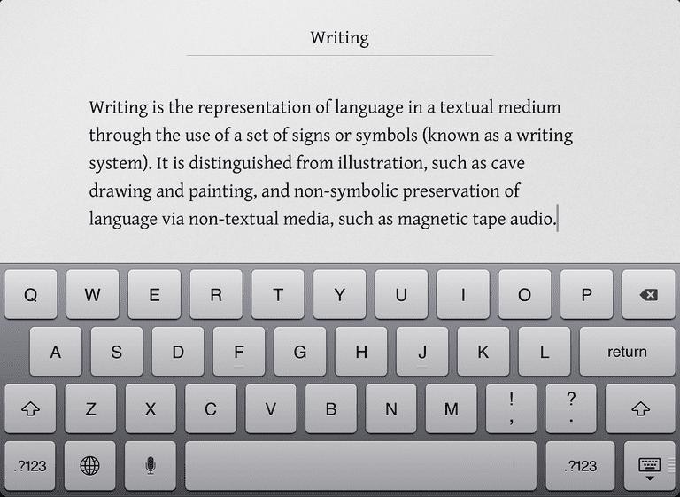en_writings_1.png
