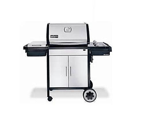 weber spirit sp 320 gas grill pros cons discontinued. Black Bedroom Furniture Sets. Home Design Ideas
