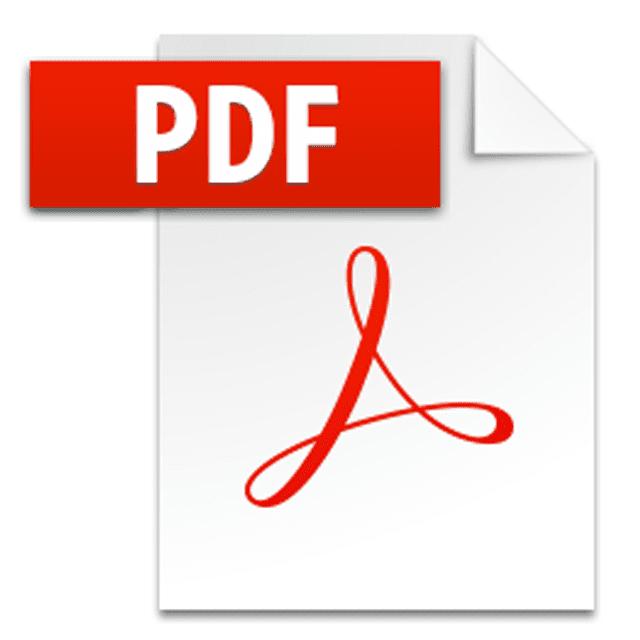 Adobe Acrobat Reader DC download - Baixaki
