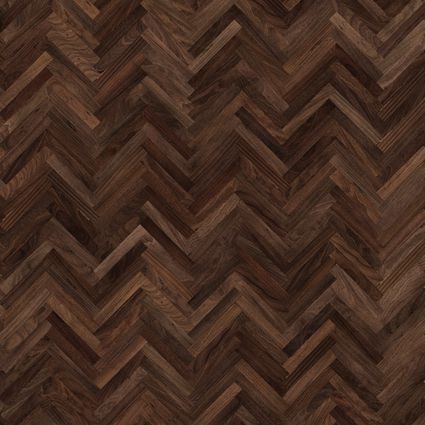 Wood Parquet Flooring Is It Time To Bring It Back