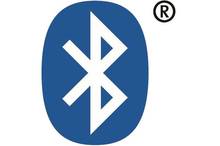 Activar-Bluetooth