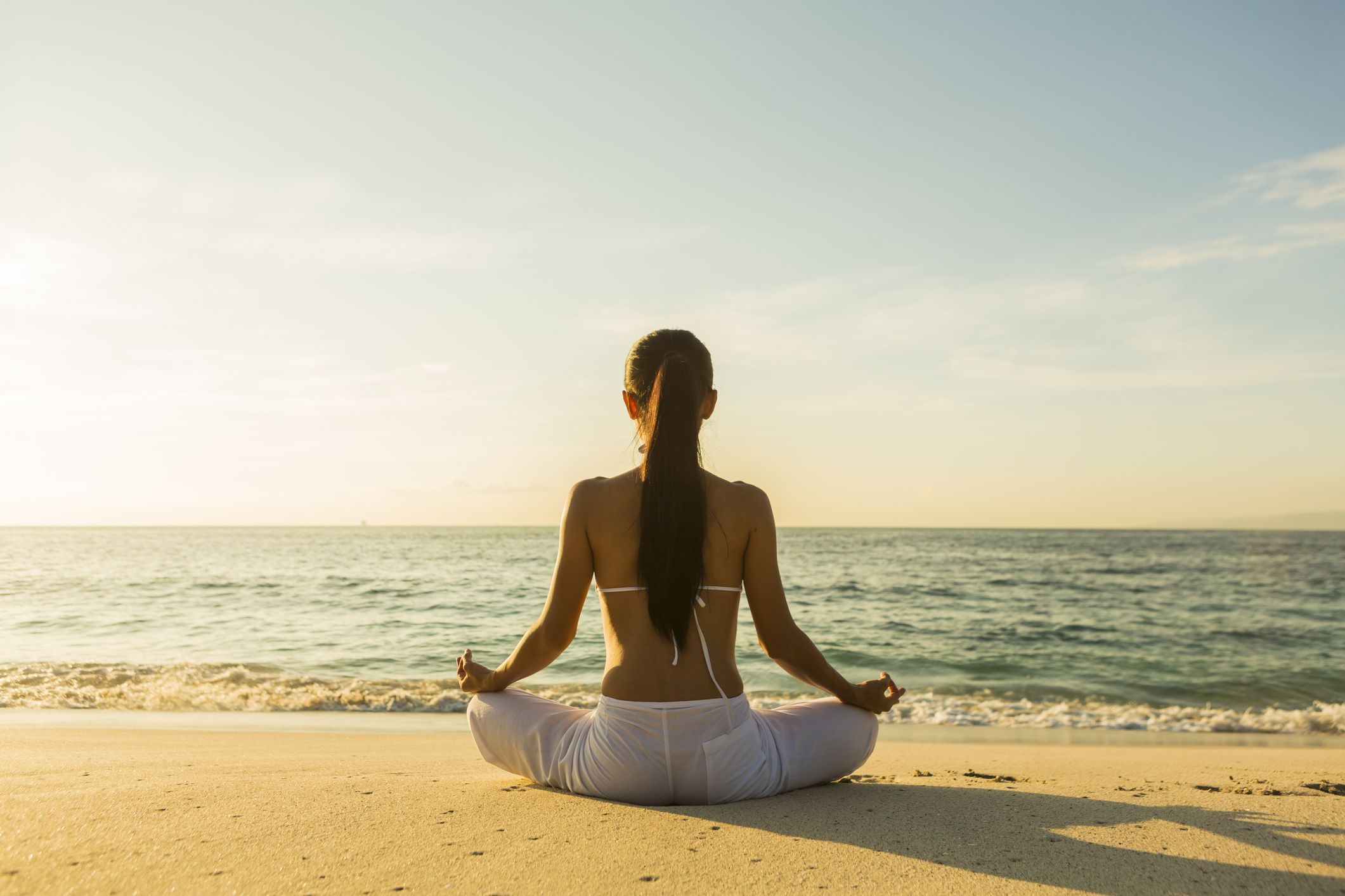 mindfulness and meditation as a treatment Mindfulness meditation, anxiety reduction, and heart disease meditation mindfulness encourages de- tached, non-judging observation or wit.